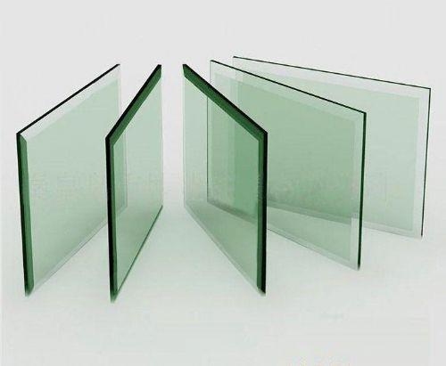 钢化玻璃容易伤到人吗